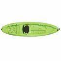Kayak Fury 100 / Apex 100 (single Seater)