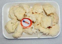Cauliflower Cut 200 Gm