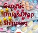 Generic Medicine Dropshipper