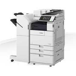 Canon IR-ADV- 4535i 35 PPM Black and White Multifunction Copiers