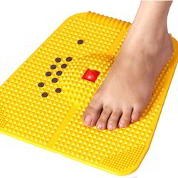 Acupressure Products