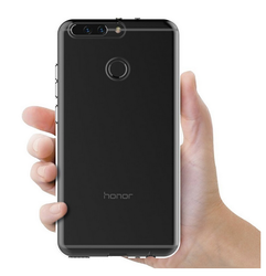 Back Case Cover For Huawei Honor 8 Pro