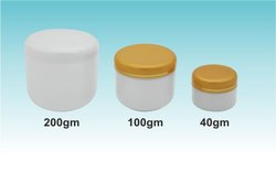 Pearl Containers