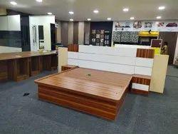 Bedroom Furniture Premium Range
