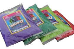 Bombay 50gm Pouch