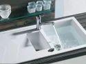 Granit Sinks