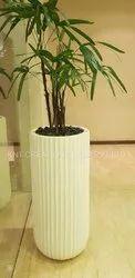 Exquisite Planter