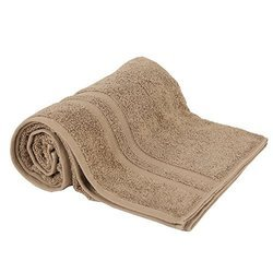 Turkish Terry Bath Towels