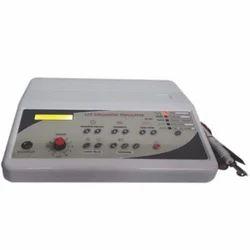 LCD Diagnostic Stimulator