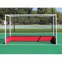 Hockey Goal Post, Size: Standard
