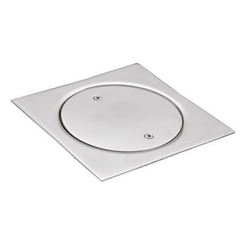 Floor Drain with Cover