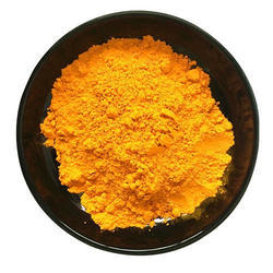 Acid Orange Dyes