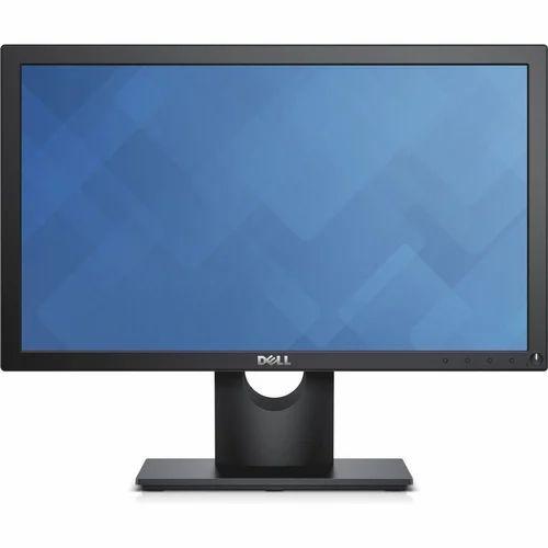 18.5 Inch Dell Monitor
