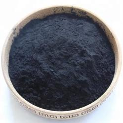 Potassium Humate Powder 98%