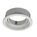 SL03-3 COB Spot Light Ring