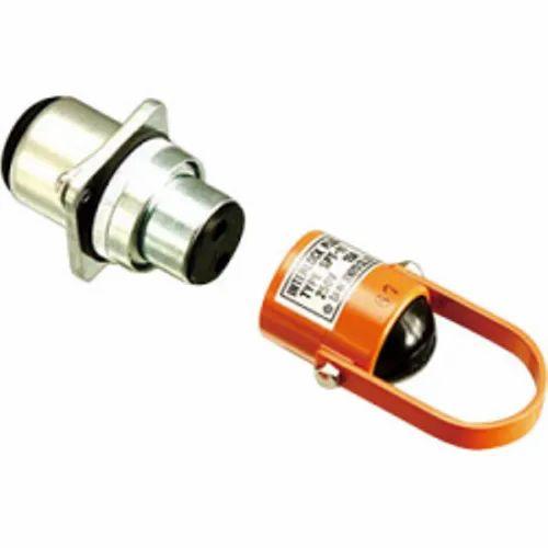 Safety Plug
