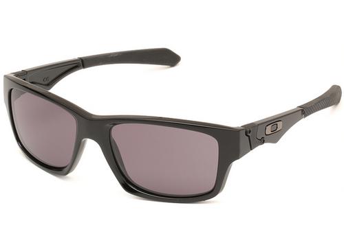 1fa0f76298 Oakley Jupiter Squared OO 9135-01 Medium Sunglasses at Rs 5773 ...