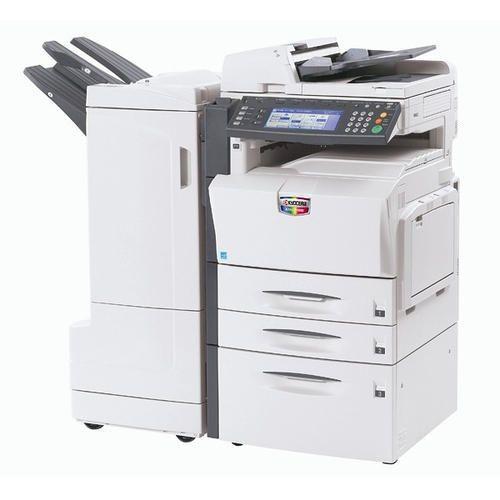 Xerox Machines Retailer from Sivakasi