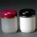 40gms Dome Cream Jar