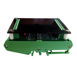 Industrial Isolation Card