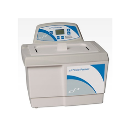 Cole-Parmer Ultrasonic Cleaner With Digital Timer