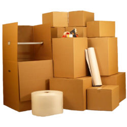 Door To Door Relocation Service