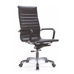 Seek HB Revolving Office Chairs