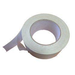 Double Sided Hot Melt Tissue Tape