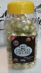 Choco Crush Chocolate