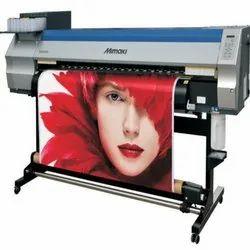 Vinyl Flex Banner Printing In Delhi