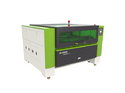 Auto Laser Engraving Machine