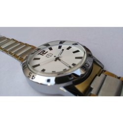 Mens Analog Watch