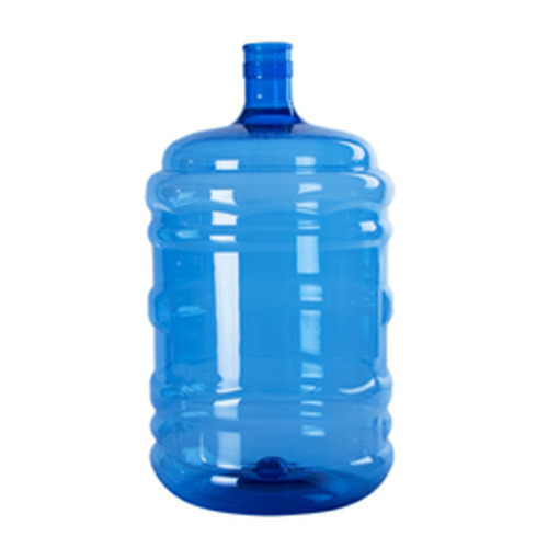 5 gallon water bottle at rs 150 unit id 16596161048
