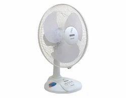 Usha Maxx Air White Air Fan