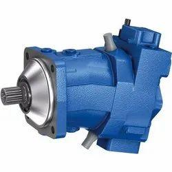 Rexroth A7VO Series 63 Axial Piston Variable Pump