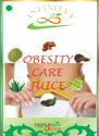 Obesity Care Herbal Juice