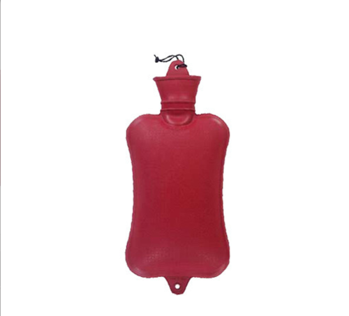 Duckback Hot Water Bags Rubber Bottle Whole Trader From Chennai