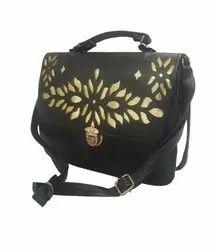 Ladies Stylish Sling Bag