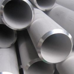 321 Stainles Steel Tubes