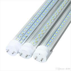 LED Tube Light 22W