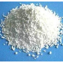 Carvedilol Powder