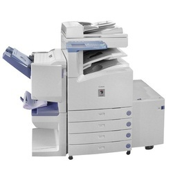 Canon Copiers IR Series Rental Service