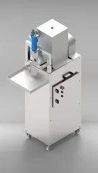 Qualimark Gulla Making Machine