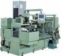 Special purpose machine for customer
