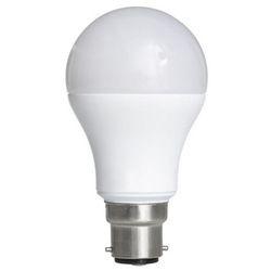 Star Bright 3 Watt LED Bulb