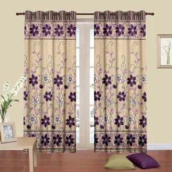 modern window curtains