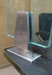 Glass Spigot