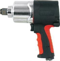 3/4 Air Impact Wrench 7460
