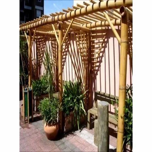 Blog Pendidikan Garden Design Bamboo
