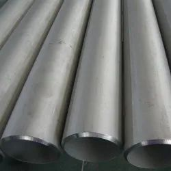 304 Stainless Steel 3NB Seamless Pipes